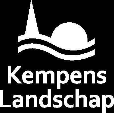 Kempens Landschap