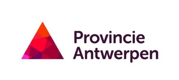 provincie_antwerpen_logo_rgb