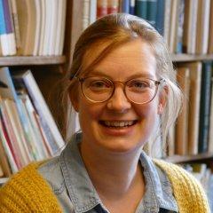 Tine Van den Broeck