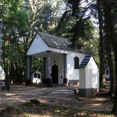 Kruiskensberg