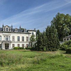 Kasteelpark Hof ter Borght