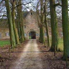 Kempens Landschap en gemeente geven kasteelhoeve van Grobbendonk nieuw leven