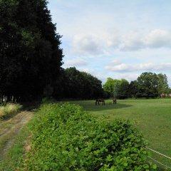 Kempens Landschap neemt gronden Umicore te Olen in erfpacht