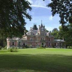 Kempens Landschap en gemeente Heist-op-den-Berg ambitieus met Hof ter Laken