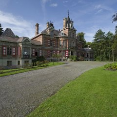 Hof Ter Laken aangekocht door gemeente en Kempens Landschap