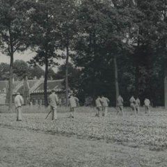 Vrijwilligers gezocht voor huzarenwerk: ontleed mee duizenden dossiers van landlopers uit Wortel- en Merksplas-Kolonie!