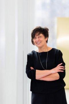 Kathleen Helsen (c) provincie Antwerpen - web