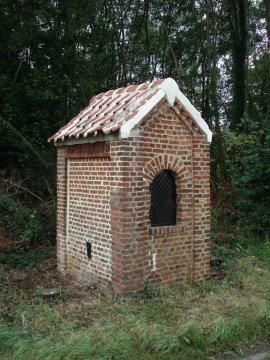 kapel Celen