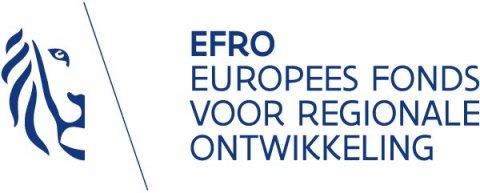 Sponsorlogo-EFRO