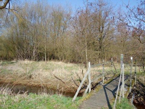Helschot (2)