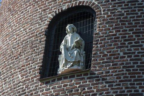 ZwarteMolen16012