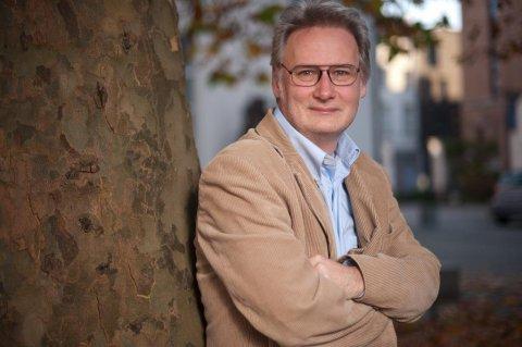 Peter bellens