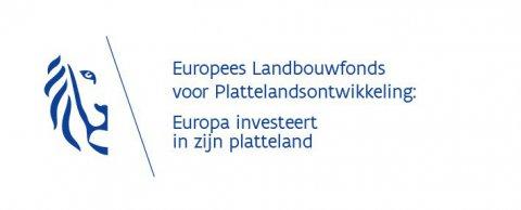 vrn_eu_blauw_slogan_pdpo
