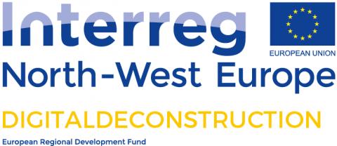 digitaldeconstruction-logo