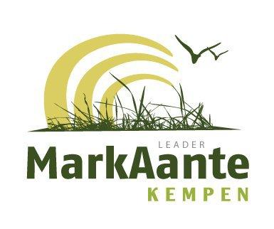 logo MarkAante Kempen