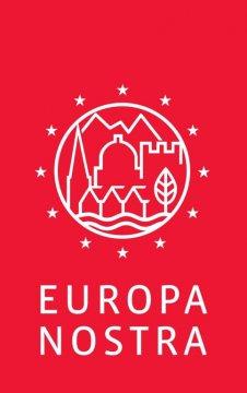 Europa Nostra - web