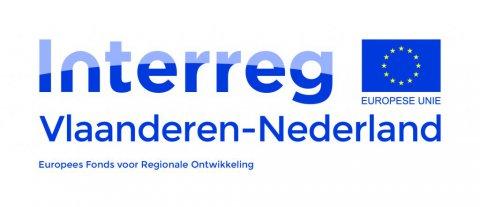 interreg_Vlaanderen-Nederland_NL_Fund_CMYK