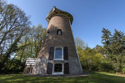 ZwarteMolen16006