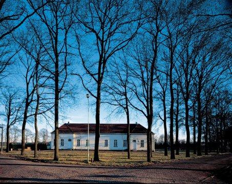 Wortel- en Merksplas-Kolonie: Op weg naar UNESCO-Werelderfgoed?!